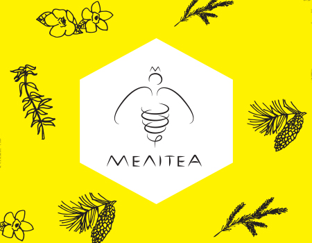 MELITEA - Honey products